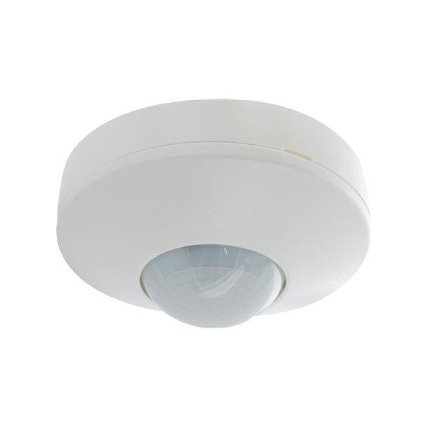 Bev.Sensor Pd3-1C-P Påbyg