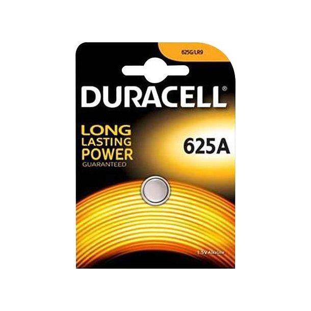 Batteri 625-A Px625 1,5 Volt