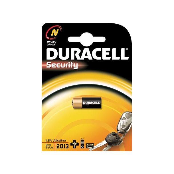 Batteri Lr1 N/Mn9100 1,5V