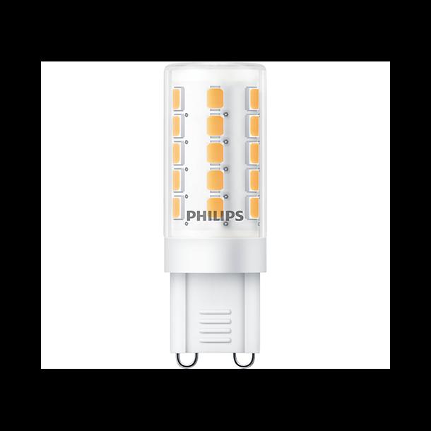 CorePro LEDcapsule 2.8W/827 G9 (35W) 2700K