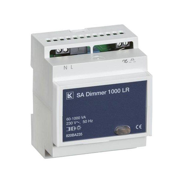 Dimmer 1000 LR/SA