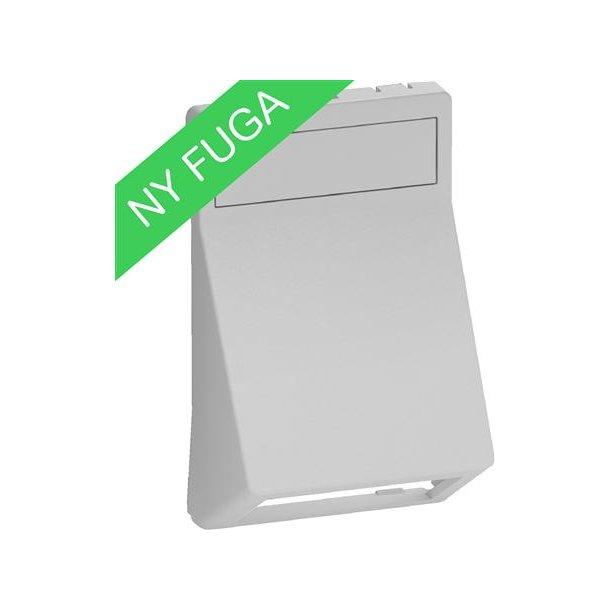 Afdækning Fuga 2X Actassi 1,5M Vinkel Lg