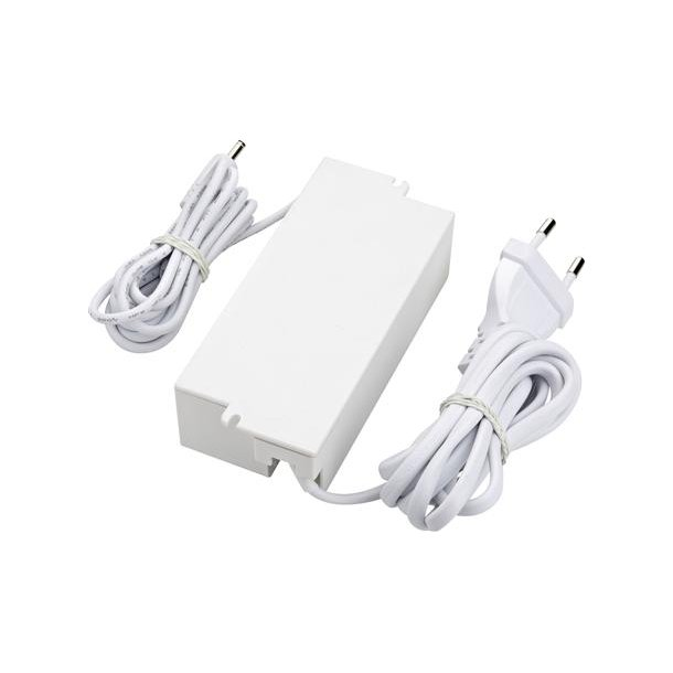Connect Strømforsyning 36W Hvid