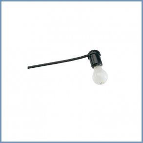 Chrissline B22 Lyskæde