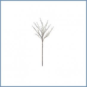 LED Dekorationstræer