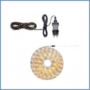 LED Lyskæder