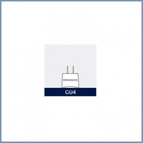 GU4 (MR11) 12V