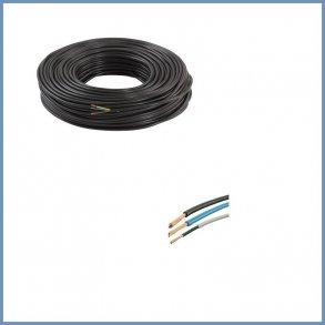 Ledning & Kabel