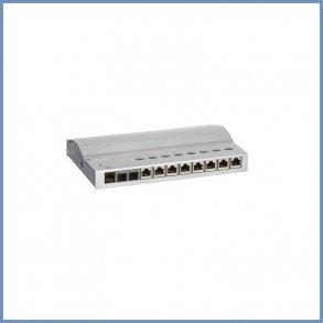 IHC Net Basic