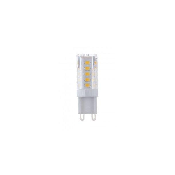 G9 LED Modee 3,5W/827 (30W) 2700K